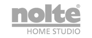 nolte home studio