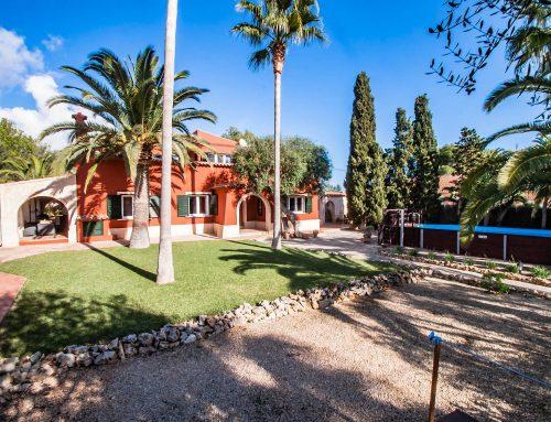 Kapitalanlage auf der Ferieninsel – home4you bietet attraktive Immobilien extrem günstig