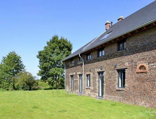 Denkmalimmobilien nähe Köln – home4you startet neues Top-Angebot