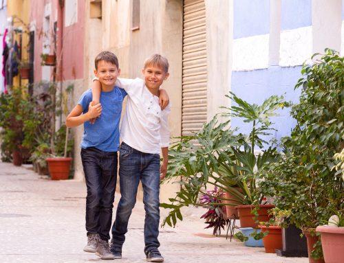 home4you Tippgeber-Provision –  Ihr Tipp ist uns bares Geld wert.