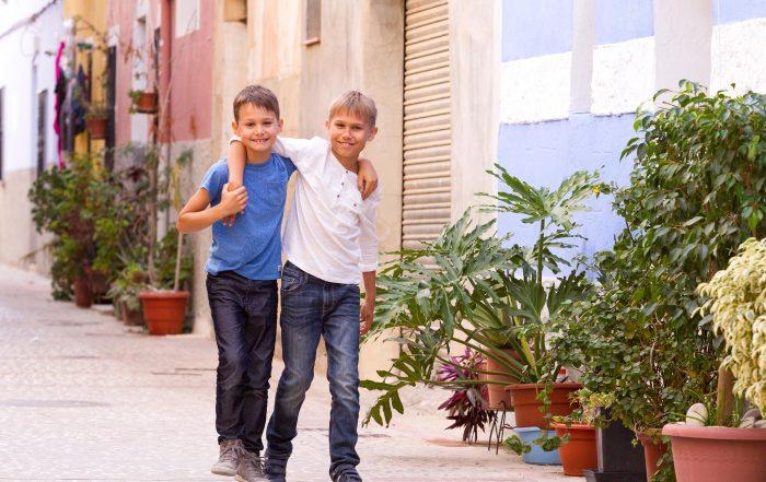 home4you – Ihr Tipp ist uns bares Geld wert. Für uns als Immobilien-Makler ist Ihr Vertrauen unser höchstes Gut.
